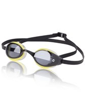 Barracuda Bolt Goggle