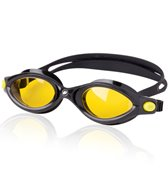 Barracuda Aqua Lightning Goggle