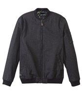 Matix Men's Pacific Quilt Jacket