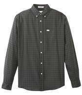 Matix Men's Gridley Woven Long Sleeve Shirt