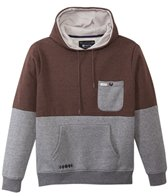 Matix Men's Highside Pullover Fleece Hoodie