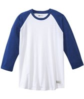 Matix Men's MJ Baseball Tee