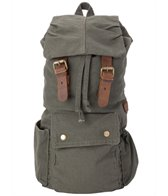 United By Blue Men's Hiker Backpack