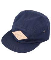 United By Blue Men's 5 Panel Hat