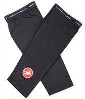 Castelli UPF 50+ Light Knee Skins
