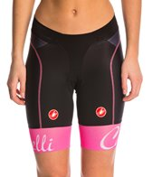 Castelli Women's Free Aero Cycling Shorts