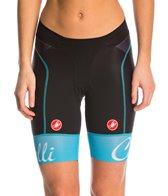 Castelli Women's Free Aero Cycling Shorts