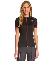 Castelli Women's Anima Cycling Jersey