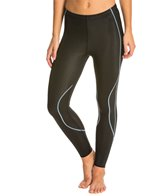 CW-X Women's Insulator Traxter Tights