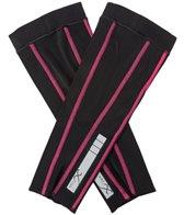 CW-X Women's Stabilyx Calf Sleeves