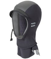 Billabong Men's 2MM Furnace GBS Neoprene Hood