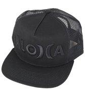 Hurley Men's JJF Aloha Hat