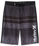 Hurley Men's Offshore Boardshorts