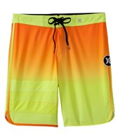 Hurley Men's Phantom Julian Boardshorts