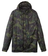 Hurley Men's Windparka Jacket