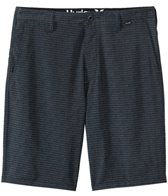 Hurley Men's Wayfarer Phantom Walkshort