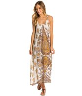 Billabong Moon Dream Maxi Dress