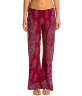 Billabong Open Waters Pant