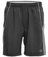 The North Face Men's Voltage Pro Short