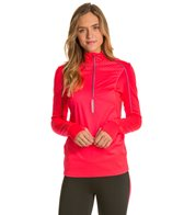 Craft Women's Brillant Thermal Wind Top