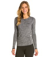 Craft Women's Active Comfort RN LS Top
