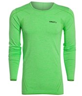 Craft Men's Active Comfort RN LS Shirt