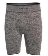 Craft Men's Active Comfort Boxer