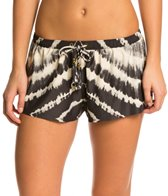 Rip Curl Midnight Hour Surf Short