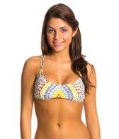 Rip Curl Swimwear Moon River Bra Bikini Top