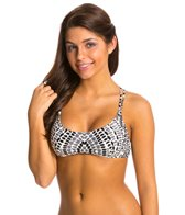 Rip Curl Swimwear Moon River Bra Bikini Top