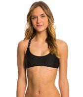 Rip Curl Swimwear Sun Haze Bra Bikini Top