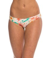 Rip Curl Swimwear Tropic Wind Reversible Hipster Bikini Bottom