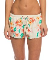 Rip Curl Tropic Wind Surf Short