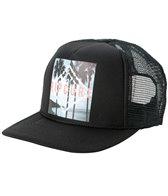 Rip Curl Magic Hour Trucker Hat