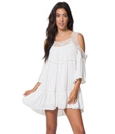 Rip Curl True Romance Dress