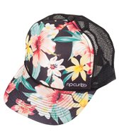 Rip Curl Tropic Wind Trucker Hat
