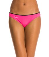 ROKA Sports Women's Elite 2 Piece Triangle Back Bottom