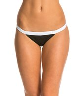 ROKA Sports Women's Elite 2 Piece Cross Back Bottom