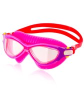 Speedo Jr. Caliber Goggle