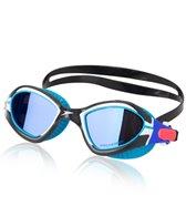 Speedo MDR 2.4 Polarized Goggle