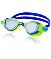 Speedo Jr. MDR 2.4 Goggle