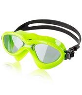 Speedo Kids Hydrospex Classic Swim Mask