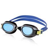 Speedo Hydrospex Classic Mirrored Goggle