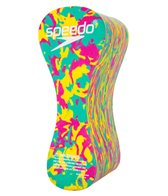 Speedo Jr. Mix-A-Lot Pull Buoy