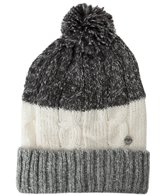 Roxy Below Zero Beanie