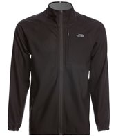 The North Face Men's Flight Series Vent Jacket