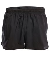 The North Face Men's Better than Naked 3.5in Shorts