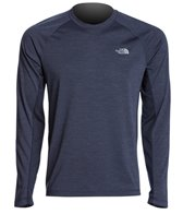 The North Face Men's Ambition L/S Shirt