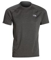 The North Face Men's Ambition S/S Shirt