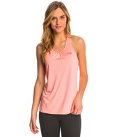 The North Face Women's Initiative Tank